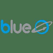 blueplanet supplier logo