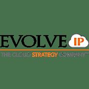 evolve ip supplier logo