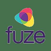 fuze supplier logo