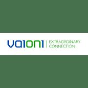 vaioni supplier logo
