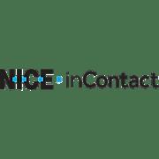 incontact supplier logo