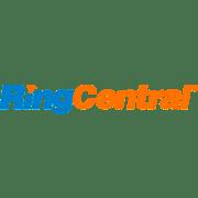 ringcentral supplier logo