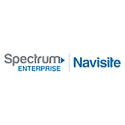 navisite supplier logo