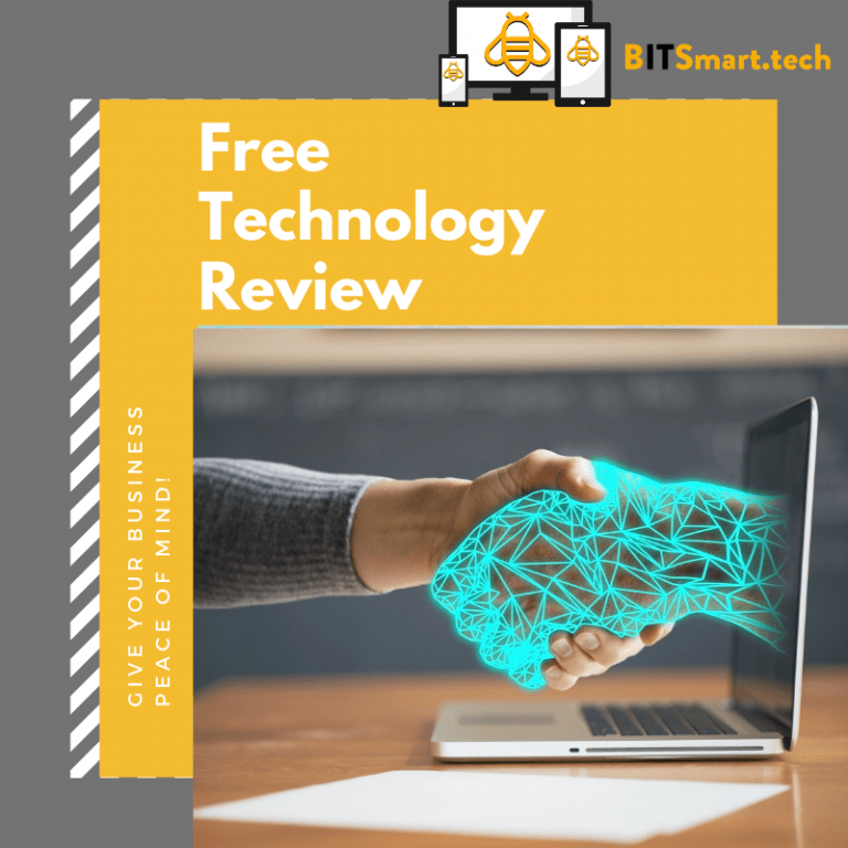 freetechreview