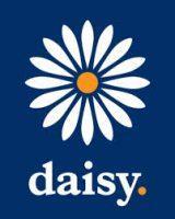daisy supplier logo