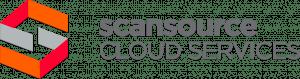 scansource supplier logo