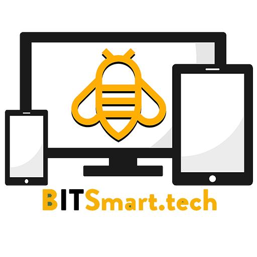 BITSmart.tech